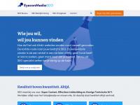 SEO Den Haag, Rotterdam & Amsterdam » EyeconMedia SEO Specialist