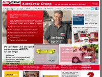 autocrewgroep.nl