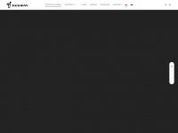 Segway.com.pl - SUPER SEGWAY Polska – Wylączny autoryzowany dystrybutor pojazdów Segway PT w Polsce. Oferujemy sprzedaz Segwayów i akcesoriów, profesjonalny serwis oraz wynajem.