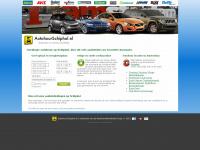 autohuurschiphol.nl