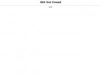 5-jaar-garantie.com