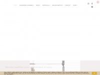 Home - Cakeworks Studio