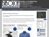 babouchebusiness.nl