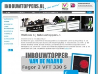 inbouwtoppers.nl