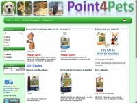 point4pets.nl