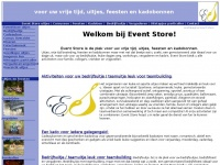 event-store.info