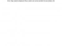 Hulporganisaties.be 1.355 goede doelen die certificaat voor gift uitschrijven