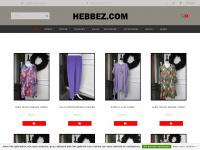hebbez.com