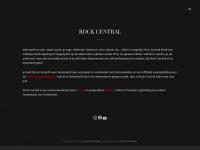 rockcentral.nl