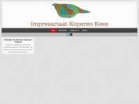 koperen-kees.com