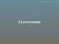 lerem.nl
