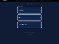 lmmi.nl