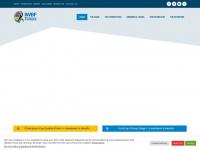 iwbf-europe.org