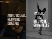 KONKAV | audiovisueel platform Brabant