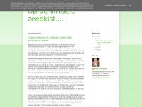 addyverschuren.blogspot.com