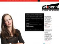 wizper.nl