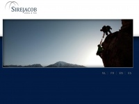 sirejacob.com