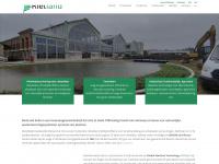 Home - Rietland