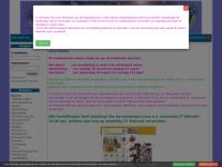 hobbywinkel.net