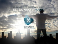 xclusivemultimedia.com