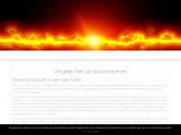 Elektriciteitsprijzen in Vlaanderen (Belgie): durf ze te vergelijken en beslis dan