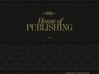 houseofpublishing.nl