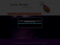 chapieter.nl