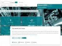 bakker-co.com