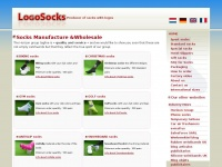 logosocks.net