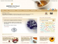 koffiecentrale.be