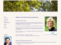 psychologen-amsterdam.com
