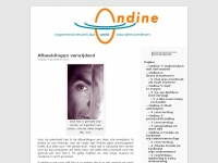 ondine.wordpress.com