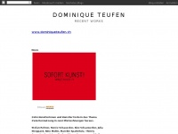 dominiqueteufen.blogspot.com