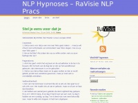 nlphypnoses.nl