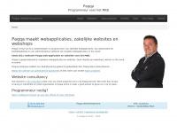 paqqa.nl