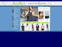 fair21.com
