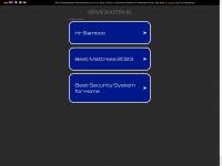 servieskasten.nl