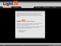 light3d.nl