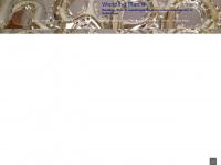 weddingplanit.nl