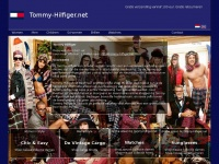 tommy-hilfiger.net