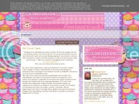 fantaartisch.blogspot.com