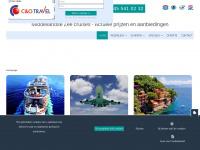 middellandsezee-cruises.nl