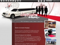 limousine-dropping.nl
