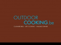 outdoorcooking.be