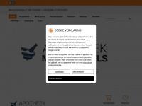Apotheek Motké-Poels in Breda : Uw Apotheker Online