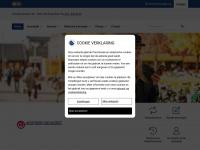 apotheekzielhorst.nl