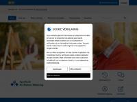 Apotheekdeslimmewatering.nl