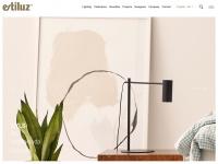 estiluz.com