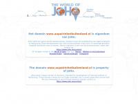 Aupair  in het buitenland of nederland