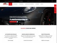 www.autocentercarrenting.be